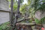1505 Old Oak Road - Photo 1