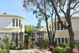 1842 El Cerrito Place - Photo 19