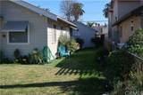 1008 Portola Avenue - Photo 2