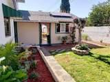 6250 Malvern Avenue - Photo 27