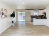 529 Evanwood Avenue - Photo 4