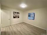529 Evanwood Avenue - Photo 9