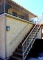 73223 Rod Laver Lane - Photo 37