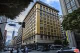 215 7Th Street - Photo 2