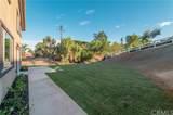 14499 Quailridge Drive - Photo 31