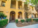 20441 Paseo Altisse - Photo 1