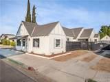 1524 Van Ness Avenue - Photo 1