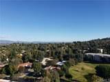 24055 Paseo Del Lago - Photo 20