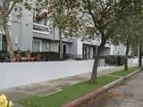 10878 Bloomfield Street - Photo 2