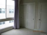 10878 Bloomfield Street - Photo 18
