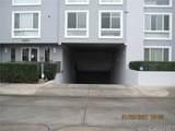 10878 Bloomfield Street - Photo 3