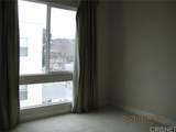 10878 Bloomfield Street - Photo 23
