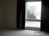 10878 Bloomfield Street - Photo 24