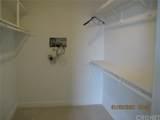 10878 Bloomfield Street - Photo 33