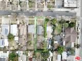 5123 Hermosa Avenue - Photo 30
