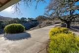 10205 San Lucas Road - Photo 40