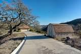 10205 San Lucas Road - Photo 41