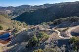 10205 San Lucas Road - Photo 47