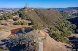 10205 San Lucas Road - Photo 48