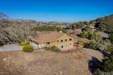 10205 San Lucas Road - Photo 50
