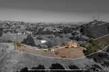 10205 San Lucas Road - Photo 57