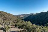 10205 San Lucas Road - Photo 8