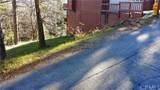 0 Weisshorn Drive - Photo 11