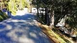 0 Weisshorn Drive - Photo 12