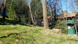 0 Weisshorn Drive - Photo 3