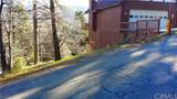 0 Weisshorn Drive - Photo 9