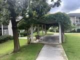 1616 Circa Del Lago - Photo 6