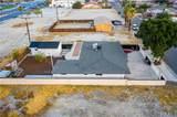 73384 Santa Rosa Way - Photo 2