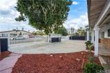 73384 Santa Rosa Way - Photo 31