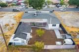 73384 Santa Rosa Way - Photo 33