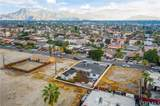 73384 Santa Rosa Way - Photo 34