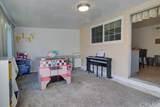 10419 Monte Vista Street - Photo 12