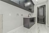 10348 Brookshire Avenue - Photo 42