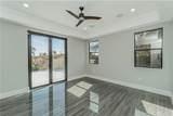 10348 Brookshire Avenue - Photo 48
