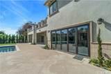 10348 Brookshire Avenue - Photo 65