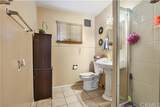 20518 Raymond Avenue - Photo 9