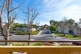 25712 Le Parc - Photo 27