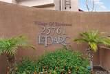 25712 Le Parc - Photo 28