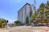 1155 La Cienega Boulevard - Photo 36