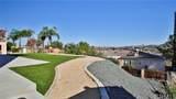 22710 Canyon Lake Drive - Photo 48