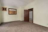 34930 Benton Road - Photo 14