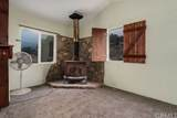 34930 Benton Road - Photo 15