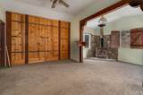 34930 Benton Road - Photo 3