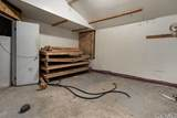 34930 Benton Road - Photo 30