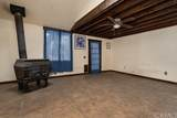 34930 Benton Road - Photo 33