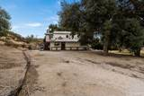 34930 Benton Road - Photo 41